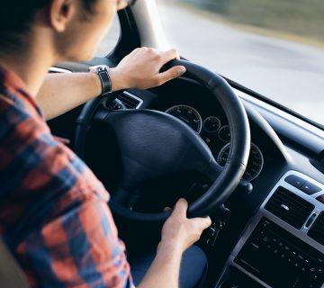rijbewijs, rijschool, rijles, auto, autorijden